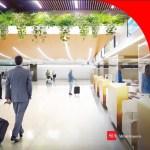 Data inaugurazione della Nuova Milano Linate