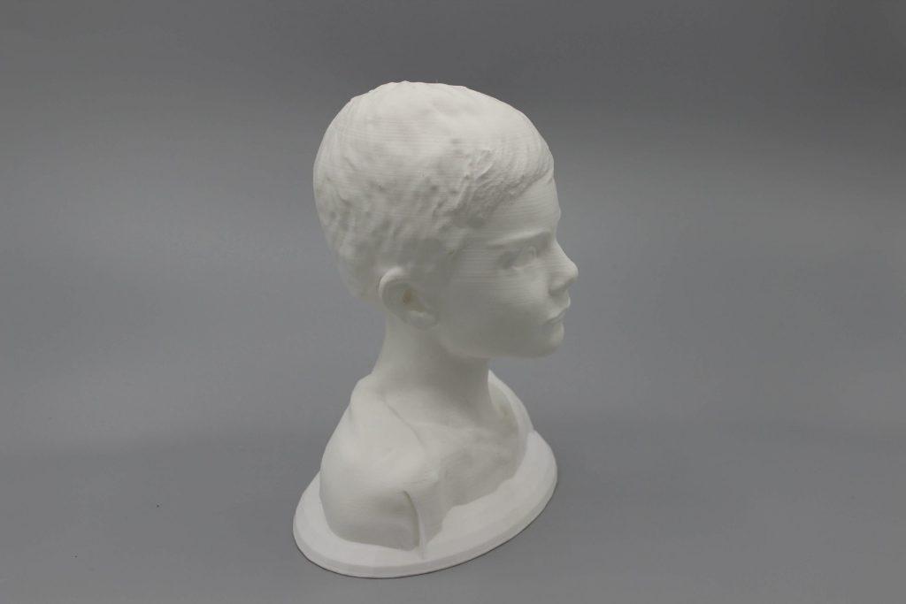 Cadeau pour grand-parents imprimé en 3D