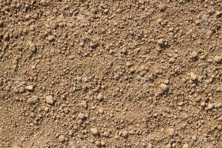 9411732-Garden-soil-texture-close-up--Stock-Photo