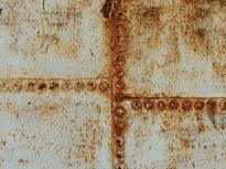 rusty_metal_ii_by_elbrujodelatribu-d70slv5