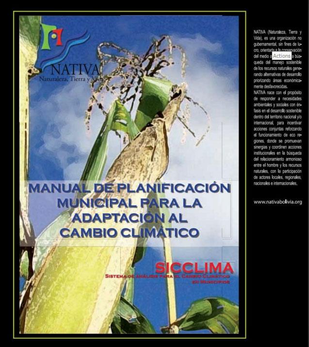 plan-municipal-adaptacion