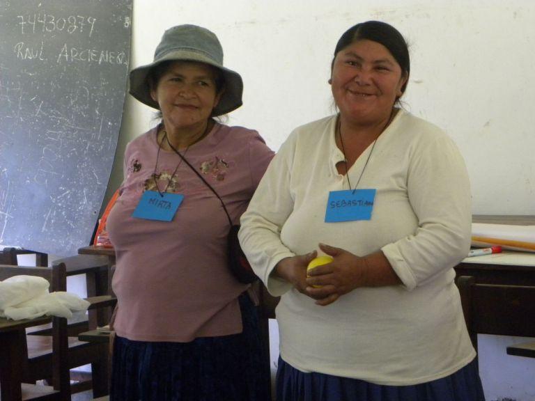 mujeres-tariquia-7