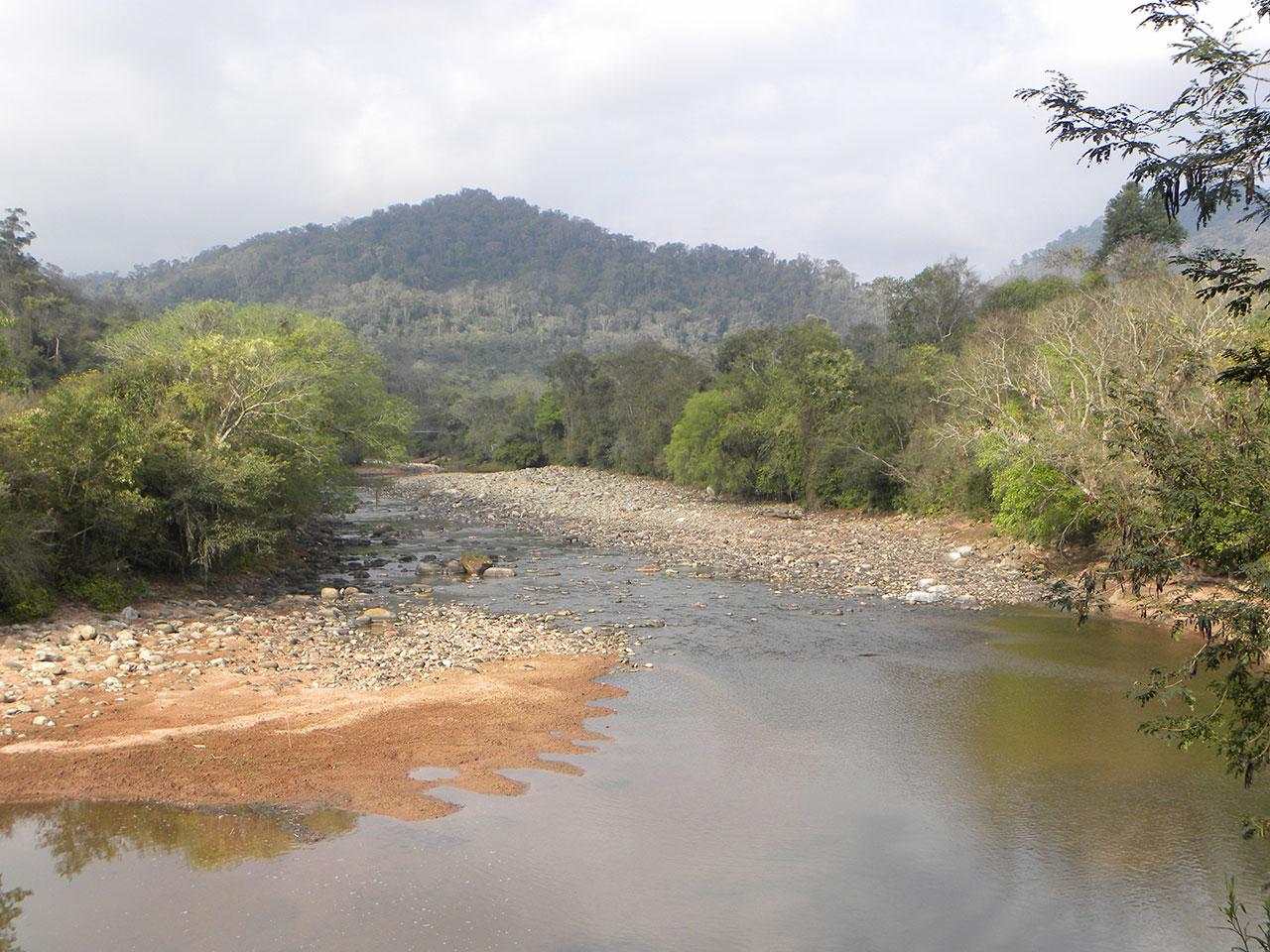 Rios-de-Tariquia