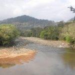 SOBRE LA EXPLOTACIÓN HIDROCARBURÍFERA AL INTERIOR DE LA RESERVA NACIONAL DE FLORA Y FAUNA TARIQUÍA
