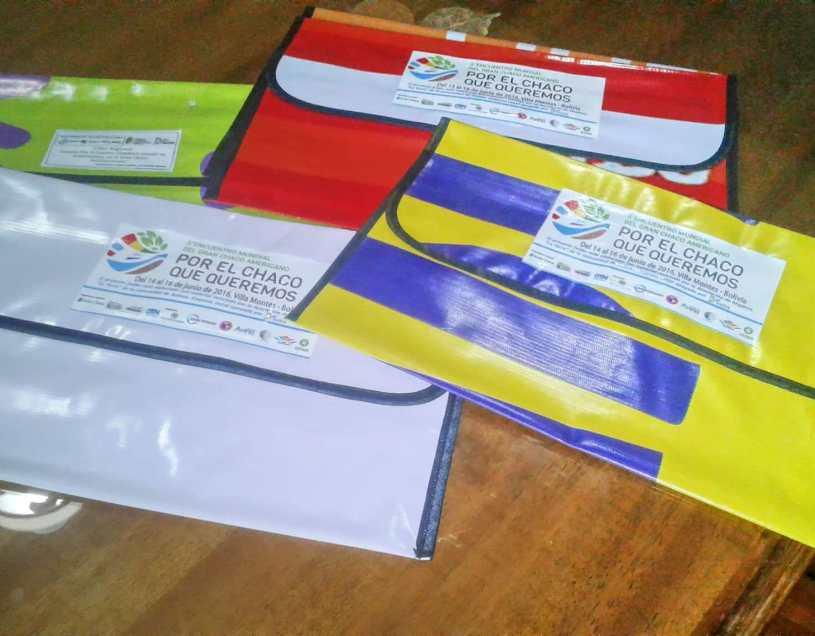 tienda-folder