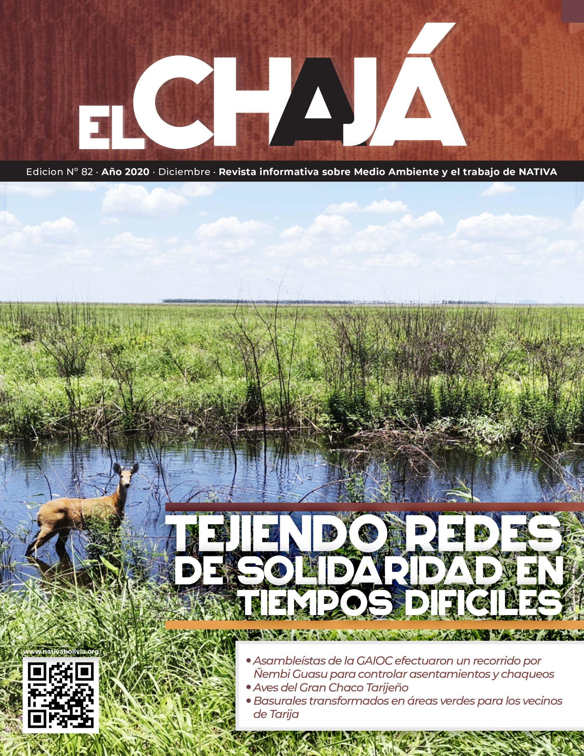 CHAJA 82 A portada_Página_01
