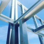 Estructura metalcom