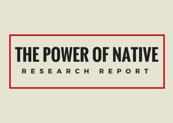 Power of native - featured image1