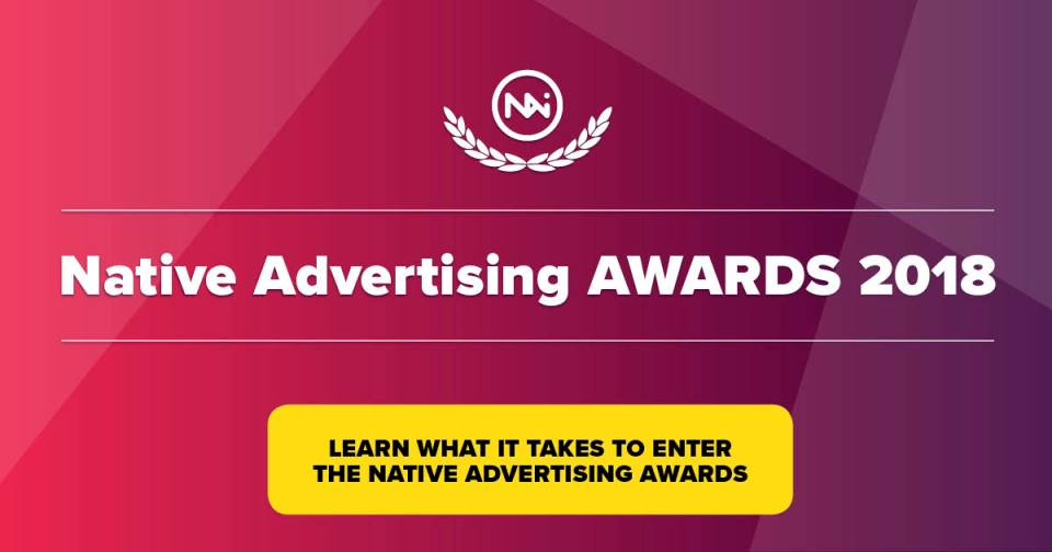 https://nativeadvertisinginstitute.com/awards/