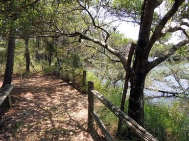 Trail14024