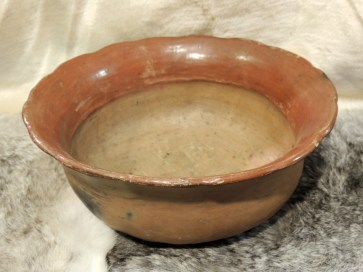 Pottery 033c