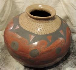 Pottery 058c