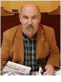 Jay Wertz