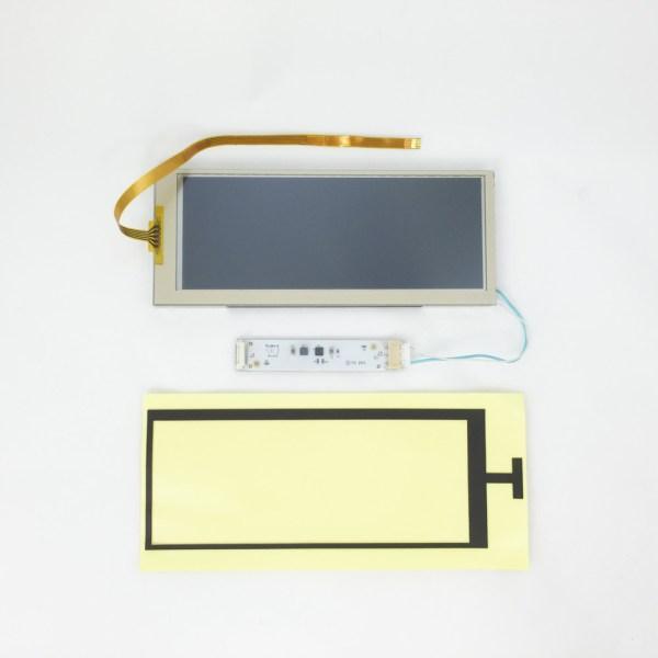 ACSC-repair-kit
