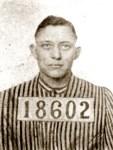 Otto Wood