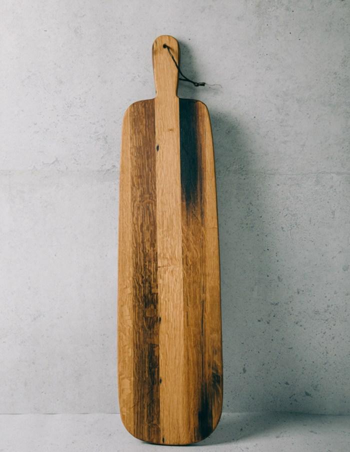 board-large