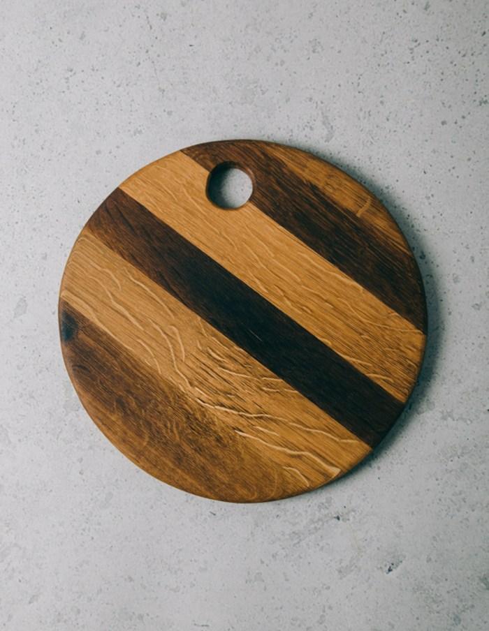 oak-lid-small