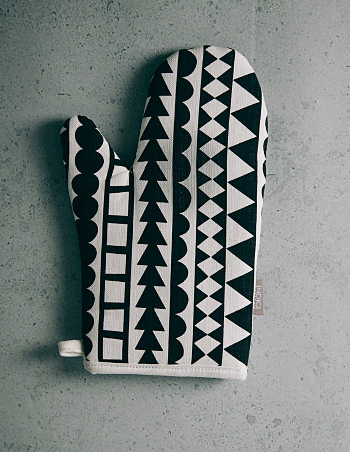 tribal-oven-glove