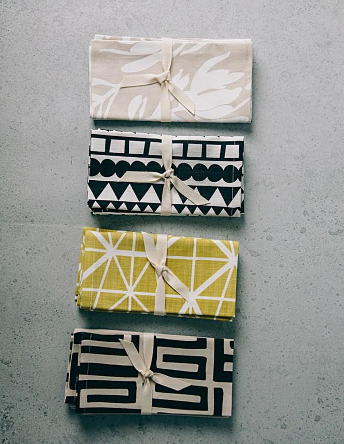 indigi-napkins