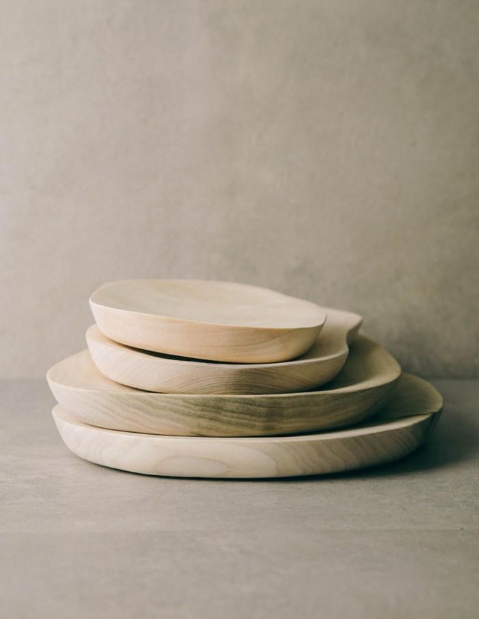 organic-plates