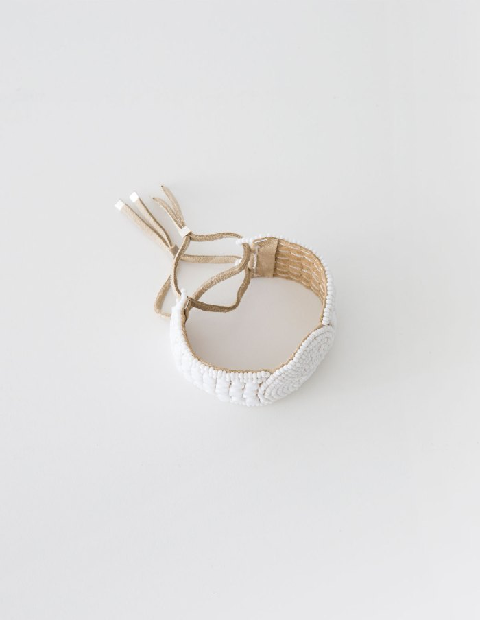 leather-disk-bracelet2-nativeinteriors.com