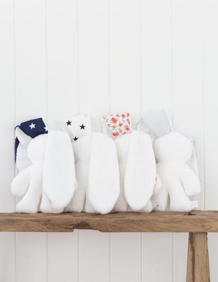 white-cotton-snuggle-bunny-nativeinteriors.com