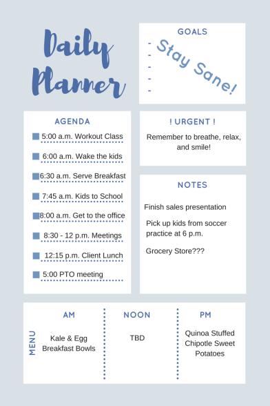 stress-blog-planner-2