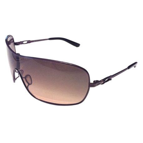 Oakley Distress Sunglasses - Purple Orchid - G40 Black Gradient OO4073-06
