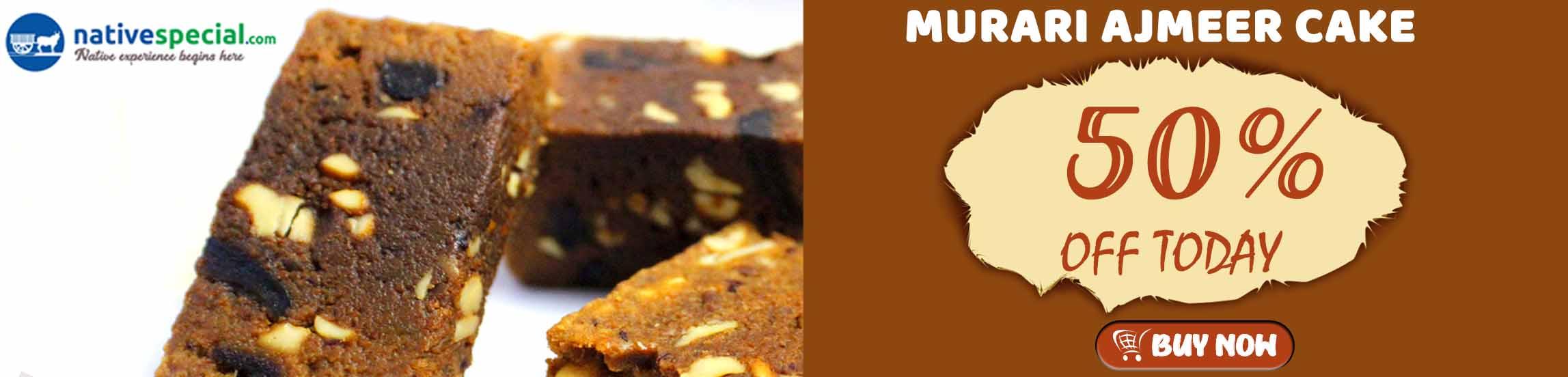 Murari-ajmeer-cake