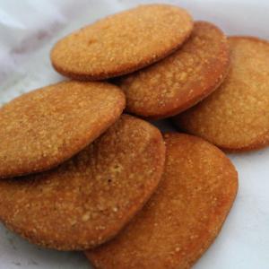 Egg-biscuit-online
