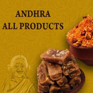 All Products - Andhra