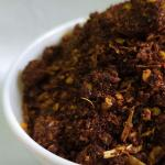 Red-chilli-powder-2