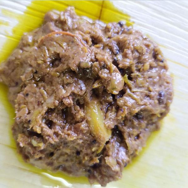 chintakaya-green-chilli-pickle-2