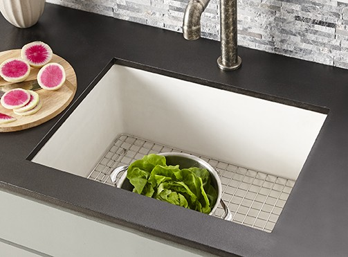 sink bottom grids the accessories you