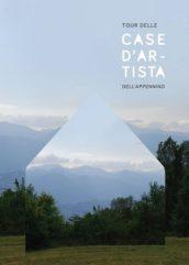 book_casedartista1.2016