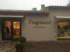 Fragonard Exe