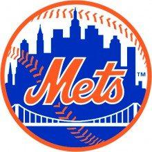 New-York-Mets-220x220