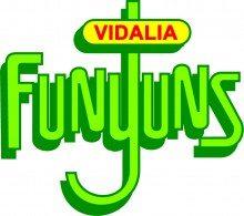 Vidalia-Funyuns-220x195