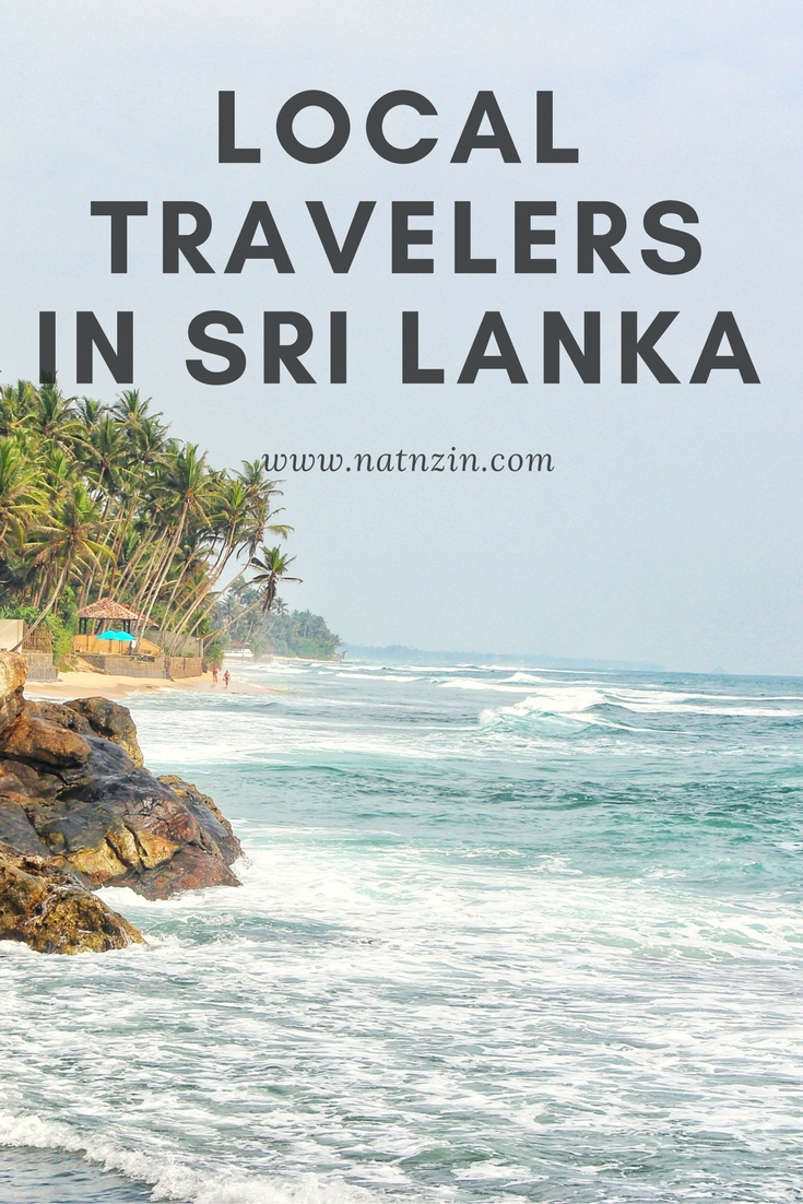Local-Traveler-Sri-Lanka-NatnZIN