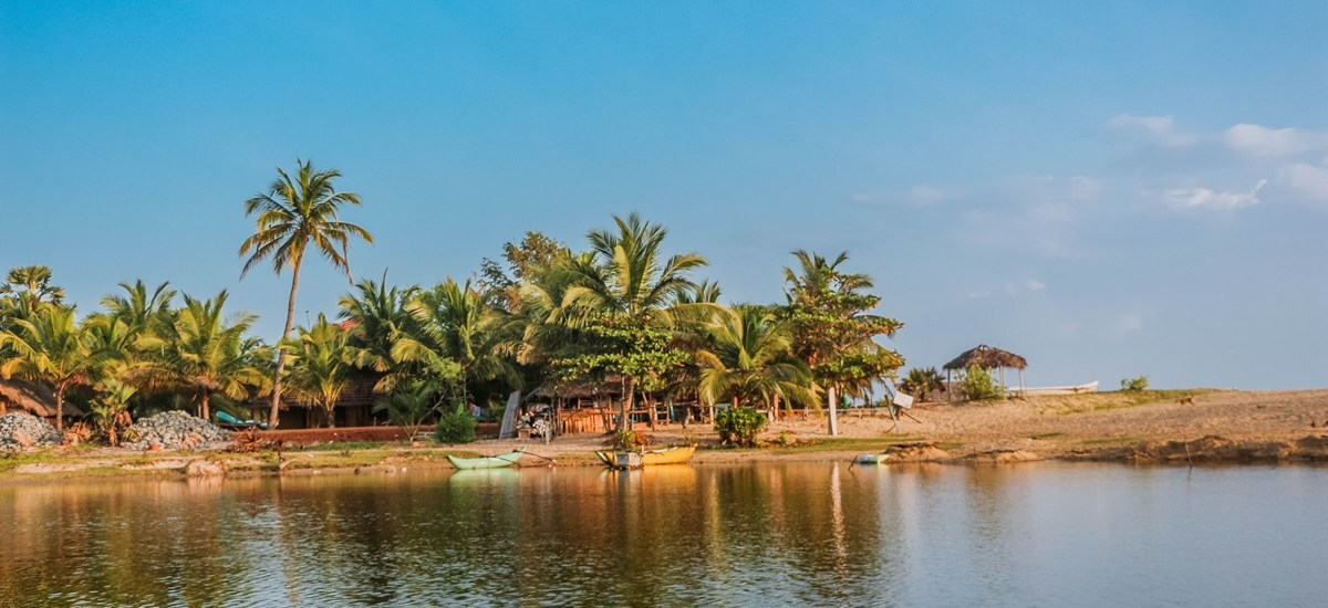 Five Ways to be a Sustainable Traveler in Arugam Bay, Sri Lanka