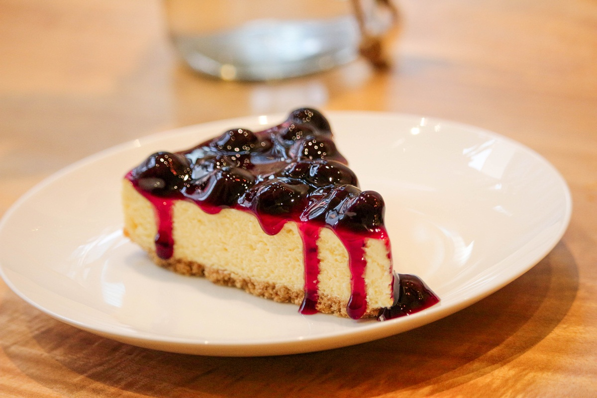 Best Cheesecakes Colombo