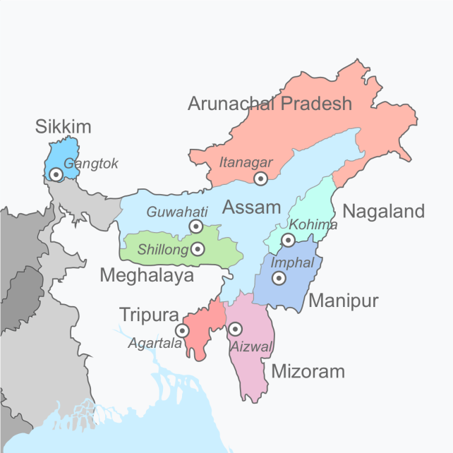 Northeast_india
