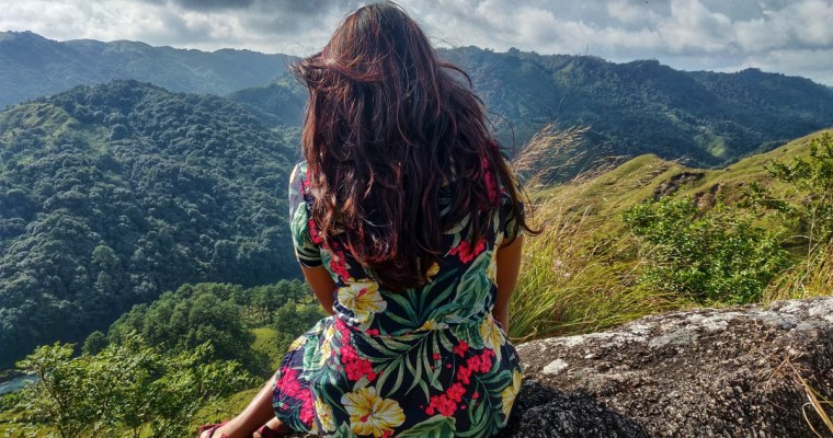 A Five Day Road Trip Across the Khasi Hills of Meghalaya