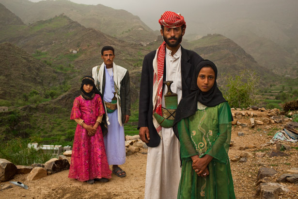 Image result for islamic child marriage