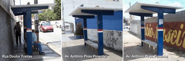 pires_pimentel