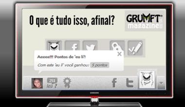 tela_grumpft