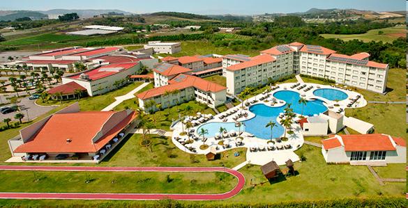 taua_hotel