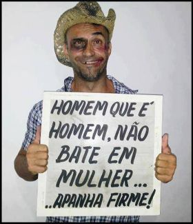 homem_apanha