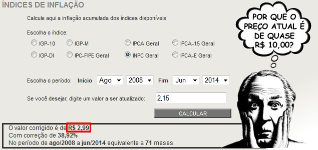 inflacao20082014