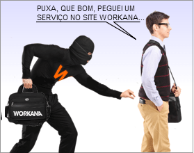 bate_carteira
